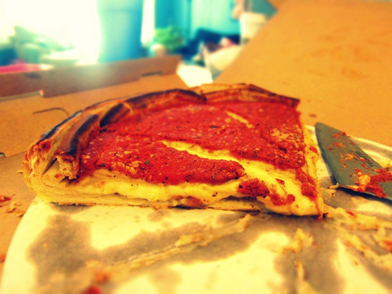 IMG_7202-Chicago Style Pizza