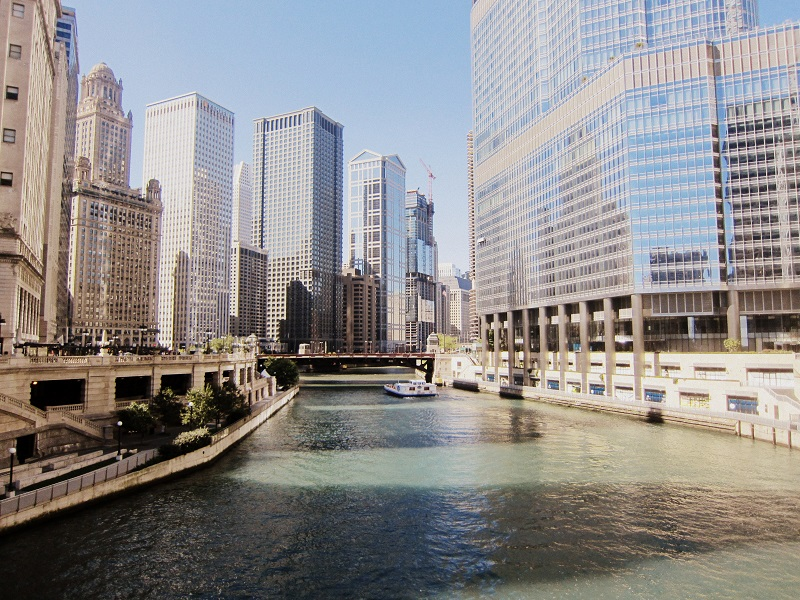IMG_7253-Chicago River