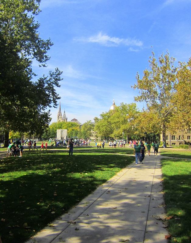 IMG_7505-Notre Dame Campus