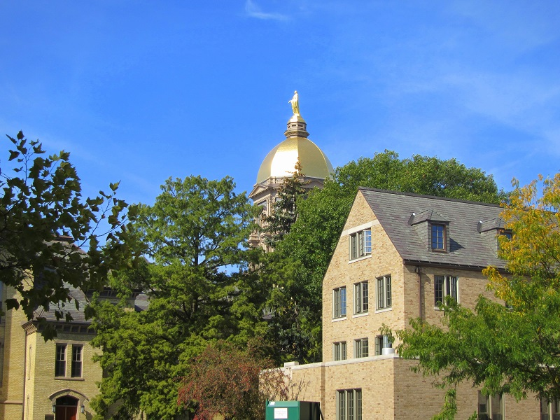 IMG_7509-the Golden Dome